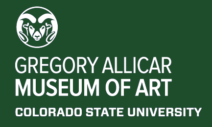 Gregory Allicar Museum of Art eStore